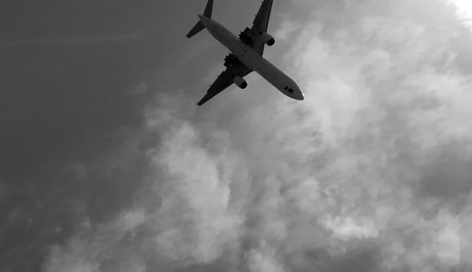 台風が原因で起こる問題を海外旅行保険で補償されるのか