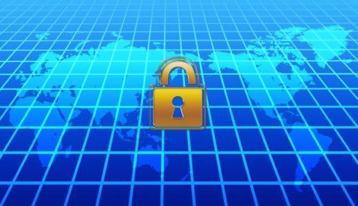 サイバーセキュリティ大国はどこの国か?