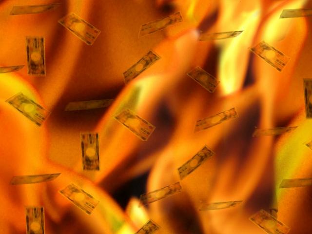 火災保険 賠償責任について