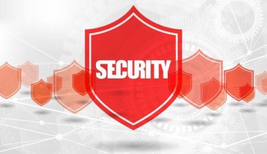 サイバー犯罪に対する国の法整備
