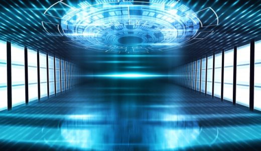 サイバー空間の脅威