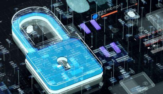 サイバーセキュリティ基本法とサイバーセキュリティ経営ガイドライン