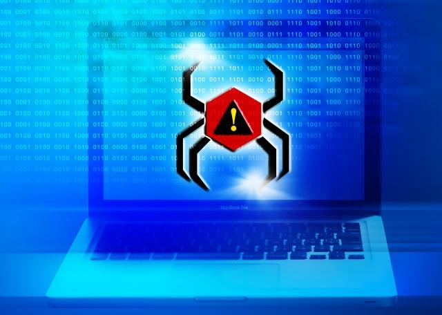 サイバー保険 「セキュリティ上の欠陥が企業を滅ぼす」