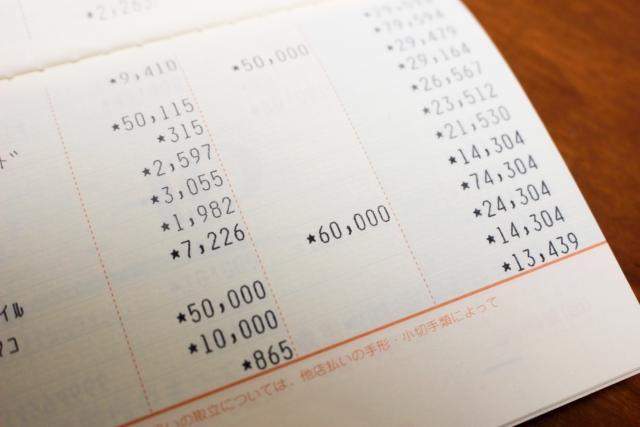 資産運用 無理な節約をせずに貯蓄を殖やすには?